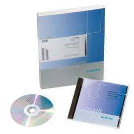 IK SIMATICNET - 6GK1704-1PW80-3AA0