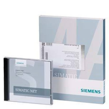 IK SIMATICNET - 6GK1704-5CW08-2AA0