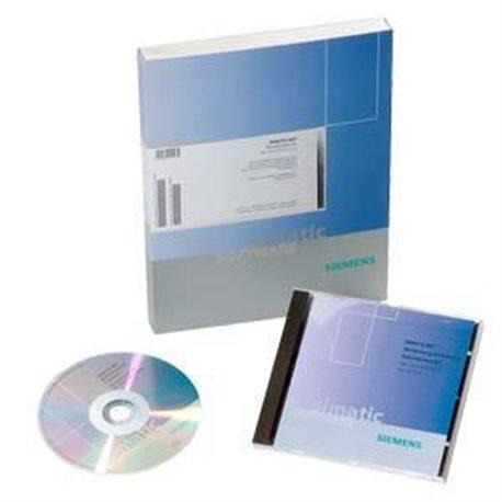 6GK1704-5DW00-3MA0 - IK SIMATICNET