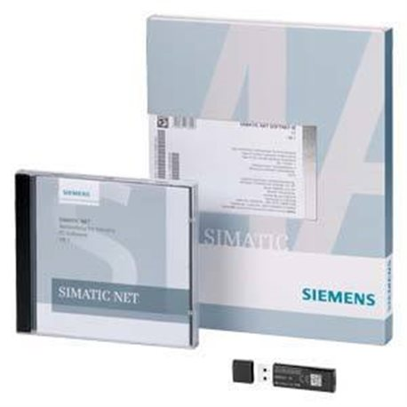 6GK1706-1NX08-1AA0 - IK SIMATICNET