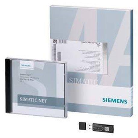 IK SIMATICNET - 6GK1711-1EW12-0AA0