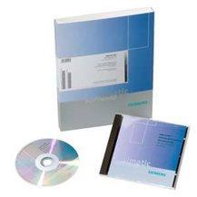 6GK1713-5CB80-3AA0 - ik-simatic net