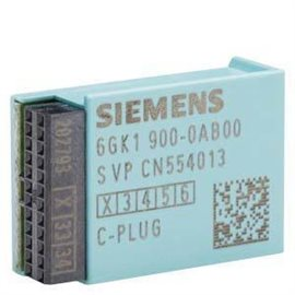 IK SIMATICNET - 6GK1900-0AB00