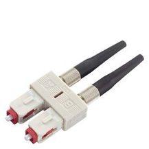 IK SIMATICNET - 6GK1900-1LB00-0AC0