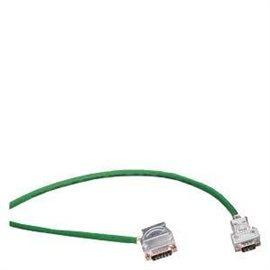 IK SIMATICNET - 6GK1901-0CA00-0AA0