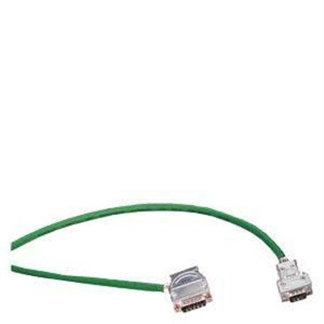 IK SIMATICNET - 6GK1901-0CA01-0AA0