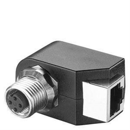 IK SIMATICNET - 6GK1901-0DM20-2AA5