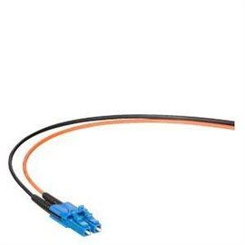 IK SIMATICNET - 6GK1901-0SB10-2AB0