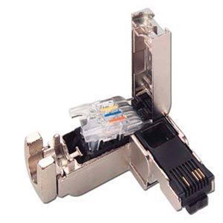 IK SIMATICNET - 6GK1901-1BB20-2AA0