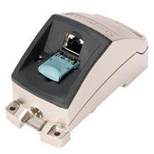 IK SIMATICNET - 6GK1901-1BE00-0AA2