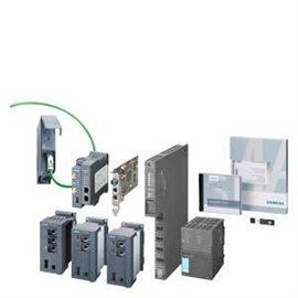 6GK1901-1BK00-0AA1 - ik-simatic net