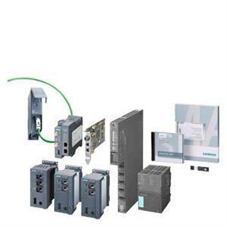 6GK1901-1BK00-0AA1 - IK SIMATICNET