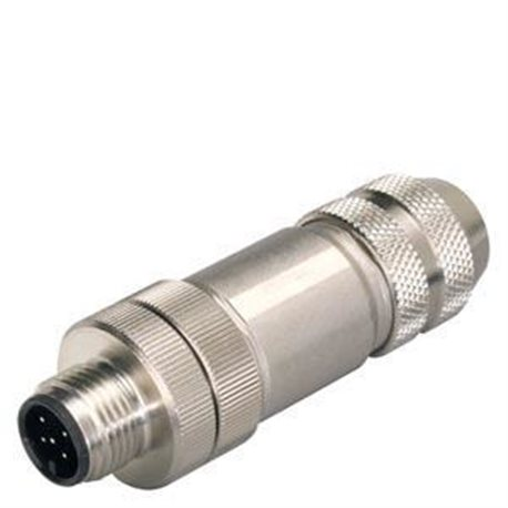 IK SIMATICNET - 6GK1905-0EC00