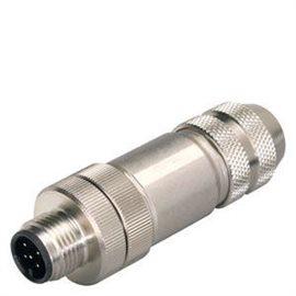 IK SIMATICNET - 6GK1905-0ED00