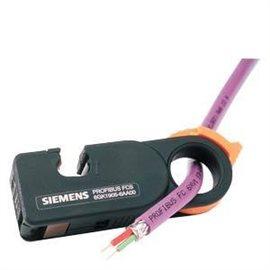 IK SIMATICNET - 6GK1905-6AB00