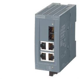 IK SIMATICNET - 6GK5004-1BD00-1AB2