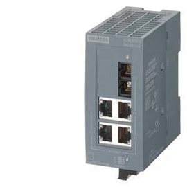IK SIMATICNET - 6GK5004-1GM00-1AB2