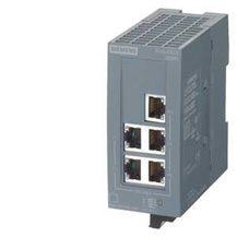 IK SIMATICNET - 6GK5005-0BA00-1AB2