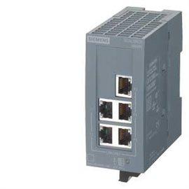 6GK5005-0GA00-1AB2 - IK SIMATICNET