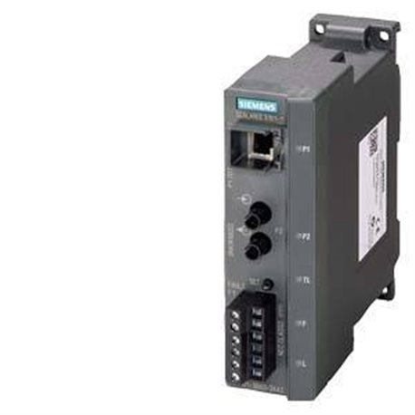 6GK5101-1BB00-2AA3 - IK SIMATICNET