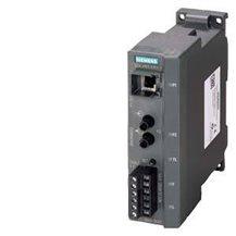 6GK5101-1BB00-2AA3 - ik-simatic net
