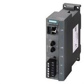 IK SIMATICNET - 6GK5101-1BC00-2AA3