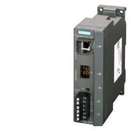 6GK5101-1BH00-2AA3 - IK SIMATICNET