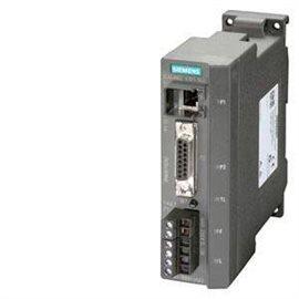 6GK5101-1BX00-2AA3 - IK SIMATICNET