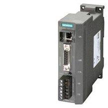 IK SIMATICNET - 6GK5101-1BX00-2AA3