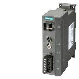 6GK5101-1BY00-2AA3 - IK SIMATICNET