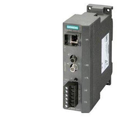 IK SIMATICNET - 6GK5101-1BY00-2AA3