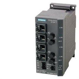 IK SIMATICNET - 6GK5104-2BB00-2AA3