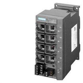 6GK5108-0PA00-2AA3 - ik-simatic net