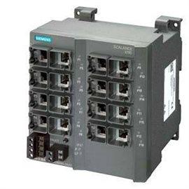 IK SIMATICNET - 6GK5116-0BA00-2AA3