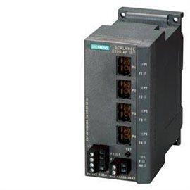 IK SIMATICNET - 6GK5200-4AH00-2BA3