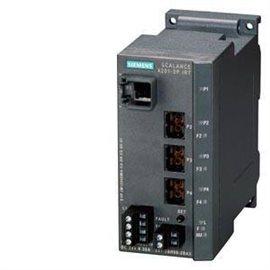 IK SIMATICNET - 6GK5201-3BH00-2BA3