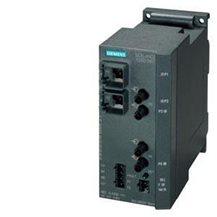 IK SIMATICNET - 6GK5202-2BB00-2BA3