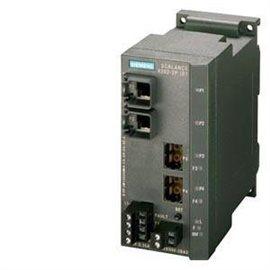 IK SIMATICNET - 6GK5202-2BH00-2BA3