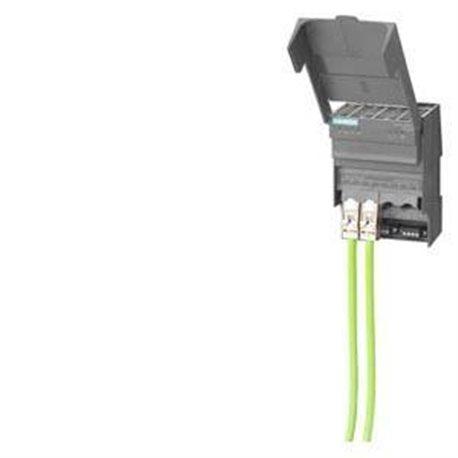 IK SIMATICNET - 6GK5204-0BA00-2AF2