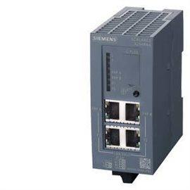 IK SIMATICNET - 6GK5204-0BA00-2KB2