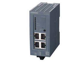 IK SIMATICNET - 6GK5204-0BA00-2MB2