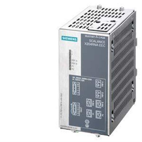 6GK5204-0BS00-3PA3 - IK SIMATICNET