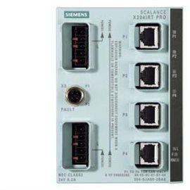 IK SIMATICNET - 6GK5204-0JA00-2BA6