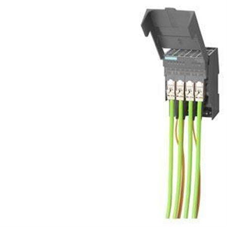 6GK5204-2BC00-2AF2 - IK SIMATICNET