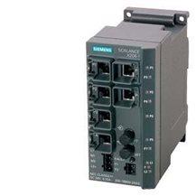 IK SIMATICNET - 6GK5206-1BC10-2AA3