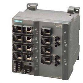 IK SIMATICNET - 6GK5212-2BB00-2AA3