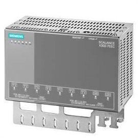 6GK5302-7GD00-4EA3 - IK SIMATICNET