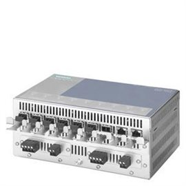 6GK5307-2FD00-1GA3 - IK SIMATICNET