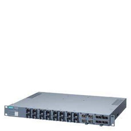 IK SIMATICNET - 6GK5324-4GG00-4ER2