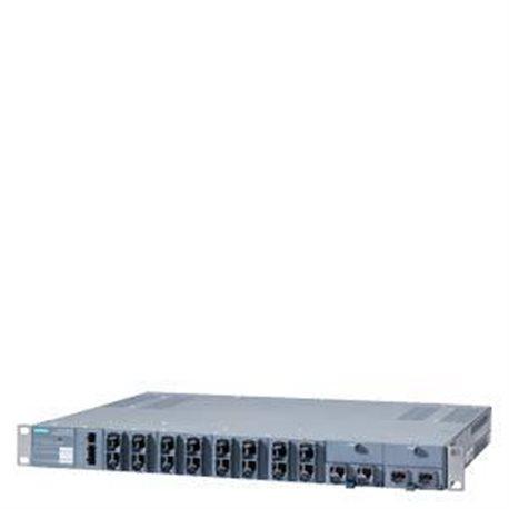 IK SIMATICNET - 6GK5324-4QG00-1AR2